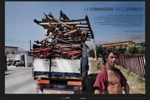 Diario September 2009