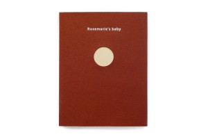 Rosemarie's Baby