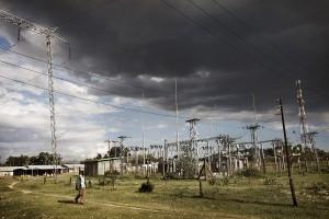 Renewable Kenya -January 2010-