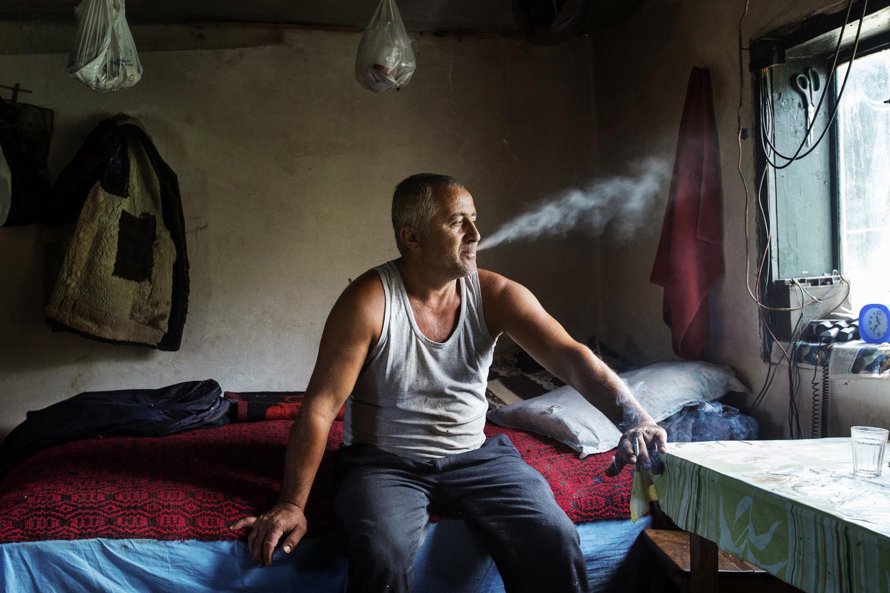 Alessandro Vincenzi Photographer-Eastern-002